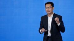 Пътят на успеха на Пони Ма - най-богатият човек в Китай