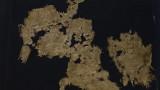 В Израел откриха библейски свитъци и най-стария кош в света