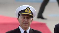 Предпазливо ще реагираме на провокациите на Турция, обяви армията на Гърция