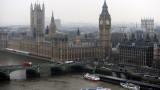 Руският посланик в Лондон: Великобритания отказва визи на руските дипломати