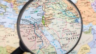 МВФ: Безработицата и анемичният ръст водят до вълнения в Близкия изток