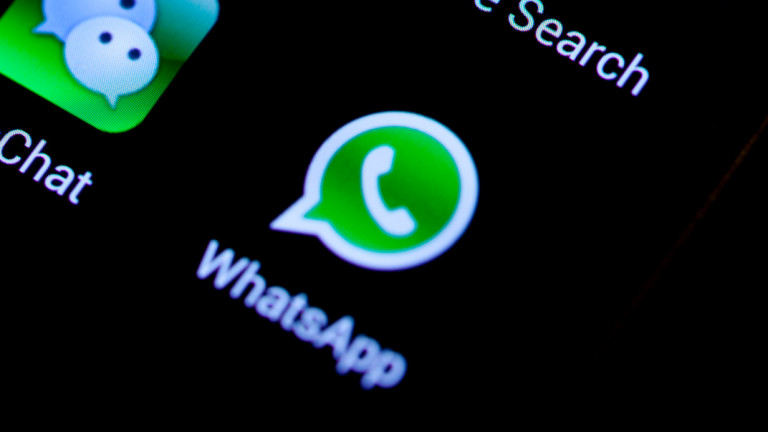 WhatsApp откри целенасочена атака за шпиониране в телефони