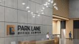Най-голямата офис сделка за 2020 г.: Allianz събира българските си компании в Park Lane Office Center