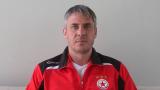 Адалберт Зафиров е новият спортен директор на Ботев (Пд)!