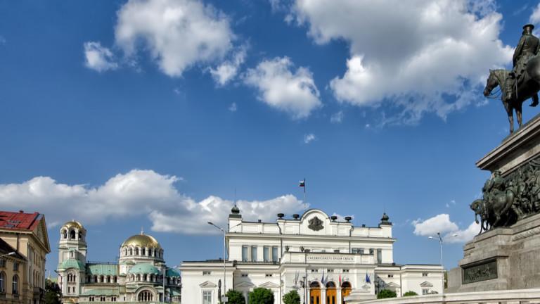 България е по-подходяща за стартиране на бизнес от Чехия и Полша