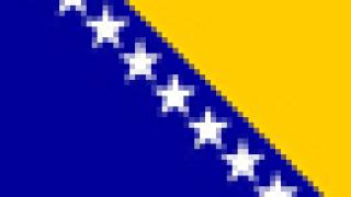 Европейските сили остават в Босна и Херцеговина