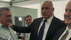 Инвестициите са в реална икономика и добавената стойност остава в България