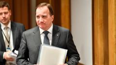 В Швеция няма изгледи за излизане от политическата криза