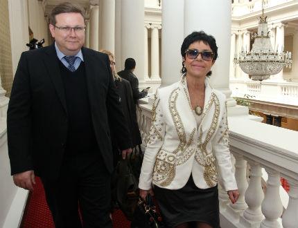"""Комисията """"Мишо Бирата"""" вика Борисов на изслушване"""