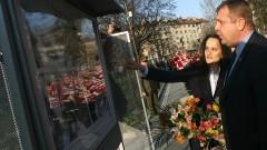 Каракачанов: България се стреми да е добър партньор и фактор в НАТО