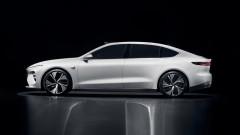 Акциите на конкурент на Tesla поскъпват заради обещание за ръст на доставките