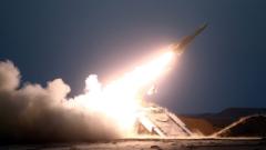 Източна Европа ударно увеличава разходите за отбрана