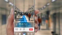 Колко дълъг живот ще има батерията на новия iPhone?