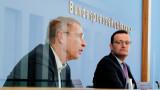 Германски учени обявиха за решен проблема със съсиреците и AstraZeneca
