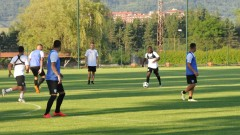 Берое остана без още един футболист за домакинството на Ботев (Враца)