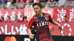 Барселона взе един от най-талантливите японски футболисти