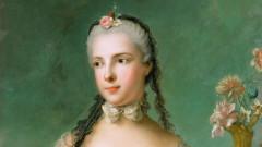 Лошите момичета на историята: Изабела – Френската вълчица