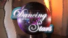 Звездно семейство в Dancing Stars 2