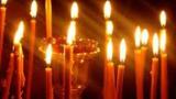 Днес почитаме Св. Анастасия