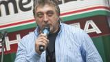 Съседи на Трифон Иванов: Не познавахме по-добър човек
