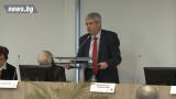 КНСБ иска национален план за действие по Европейския социален стълб