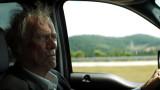 """""""Трафикантът"""", Клинт Истууд, Брадли Купър и какво да очакваме от филма"""