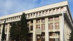 Изнасилвач на малолетно момиче отива на съд