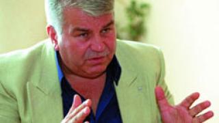 Зам.министър Петърнейчев агитирал в Пещера?