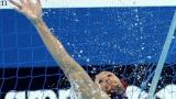 Сърбия - Хърватия ще определят световния шампион по водна топка
