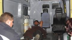 "Алкохол уби четирима души на ""свинска сватба"" в Разлог"