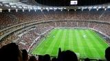 Румъния няма къде да играе домакинските си мачове