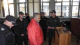 Търговецът на ракията-убиец остава под домашен арест в Якоруда