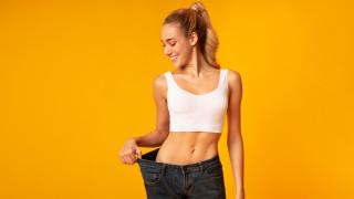 Съществува ли универсалната диета