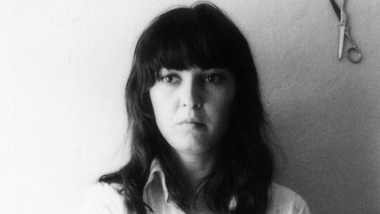 15 години без Катя Паскалева