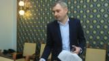 """Елен Герджиков вижда два варианта за кмет на район """"Младост"""""""