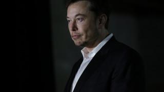 Защо Мъск не е искал да е СЕО на Tesla