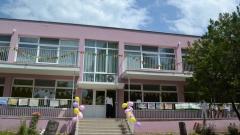 В Сливен, Котел и Твърдица променят наредбите за прием в детска градина