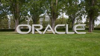 Oracle гони Amazon, Microsoft и Google с нови 2 000 служители