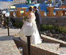 Разкриха схема за фиктивни бракове на българи с американци