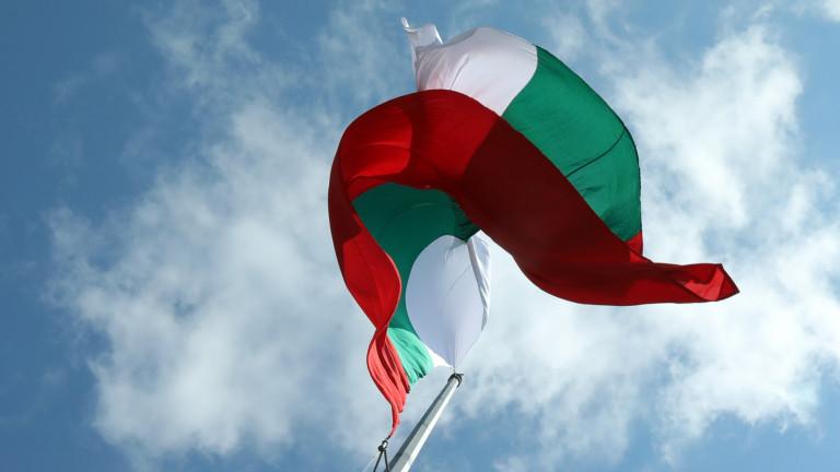 103 години от българското военно чудо - Добричката епопея