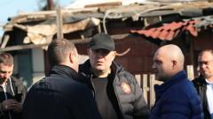 Иван Гешев знае срещу кого се изправя и кой ги атакува