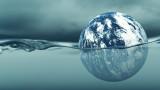 ООН и какво ни казва последният климатичен доклад за прага от 1.5 градуса по Целзий