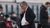 Фернандо Сантош: Трябва да сме готови за всичко срещу Германия