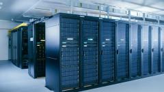ЕС дава над 11 млн. евро за суперкомпютри в България