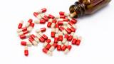Руски учени разработват алтернатива на антибиотиците