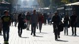 75% от българите не вярват новата мегаагенция да пребори корупцията