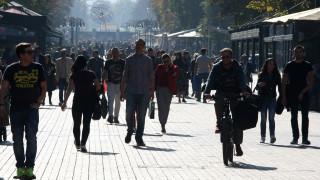 Социолози: Атаки на личностно ниво – зад тях еднакви обещания
