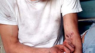 Само Афганистан захранвал търсенето на хероин в света