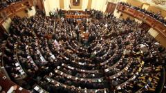 Президентът на Египет е на път да остане на власт до 2034 г.