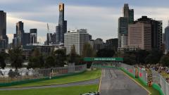 Официално отмениха Гран При на Австралия във Формула 1